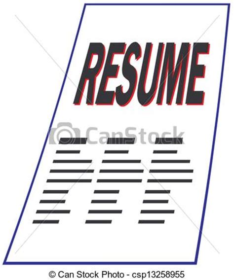 Call Center Representative Cover Letter - Great Sample Resume